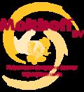 Aannemersbedrijf Molthoff BV – Wijk bij Duurstede